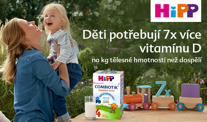 hipp junior combiotic