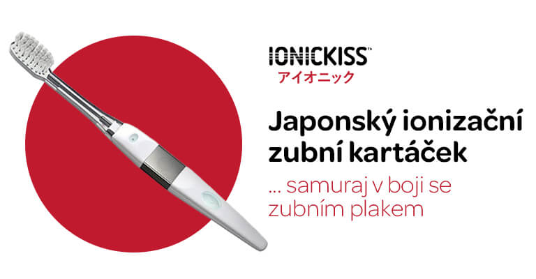 ionickiss banner