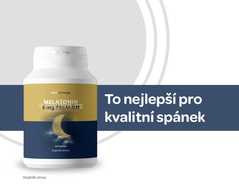 melatonin banner