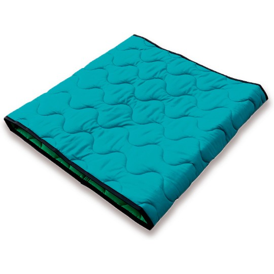 Meyra  Etac Immedia GlideCushion 69x70