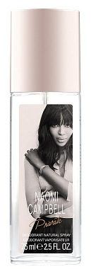 Naomi Campbell Private Deo vapo 75ml