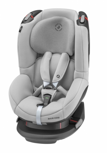 Maxi Cosi Tobi autosedačka Authentic Grey