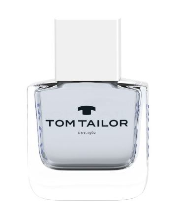 Tom Tailor Pánská EdT 30ml