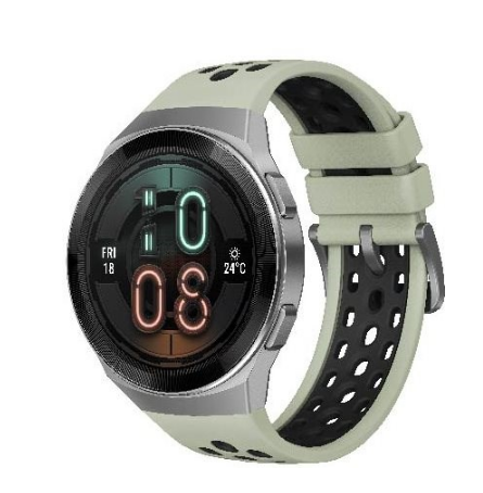 Huawei Watch GT 2e Mint Green