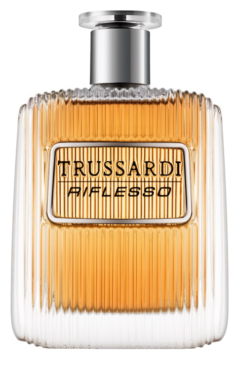 Trussardi Riflesso EDT 30ml