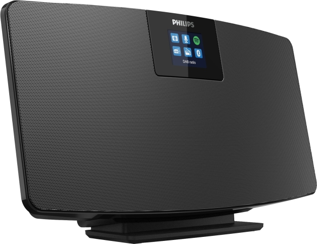 Philips Internetové rádio TAM2805/10