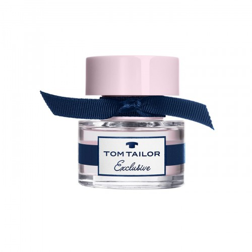 Tom Tailor Exclusive Woman EdT 50ml