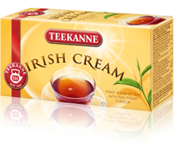 TEEKANNE Irish Cream n.s.20x1.65g